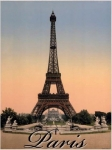 Obrázek Paris