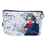 Kosmetická taštička Beethoven