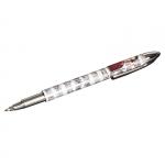 Kuličkové pero plastové - Mozart - 43276