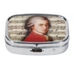 Lékovka Mozart