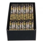 Tužka Klimt - Judith - 43018