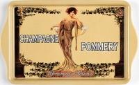 Tác Champagne 14*21 cm