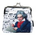 Peněženka Beethoven