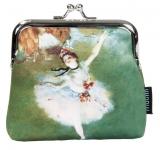Peněženka Degas - Star