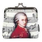 Peněženka Mozart