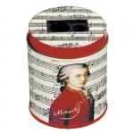 Ořezávátko - Mozart - 19471