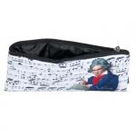 Pouzdro textil - Beethoven