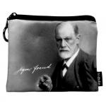 Peněženka mini - Freud