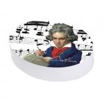Guma Beethoven - 43085