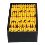 Tužka Chat Noir - 43030