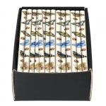 Tužka Motýlci - 43060
