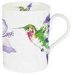 Hummingbird hrnek - SLEVA