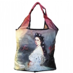 Skládací taška Sisi