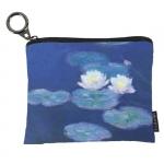 Peněženka mini - Monet