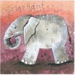 Obrázek Ernie the elephant