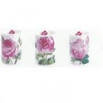 Les roses hrnek 0,32 l - 3 ks