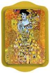 Tác Klimt Adele, 14*21 cm