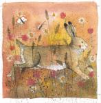 Obrázek Hare