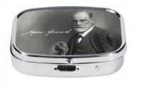 Lékovka Sigmund Freud