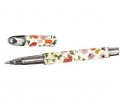 Kuličkové pero plastové - M. S. Merian