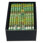 Tužka Klimt - Zahrada - 43028