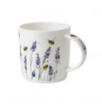 Bees with lavender hrnek 0,38 l
