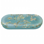 Pouzdro na brýle Van Gogh - Mandloňové květy