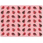 Prostírání korkové Ladybirds, 29*21,5 cm