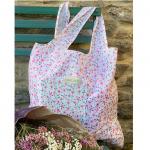 Skládací taška Alex Clark - Tulips