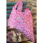 Skládací taška Alex Clark - Poppies