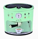 Kávovar zelený - dóza