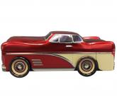 Cadillac - dóza