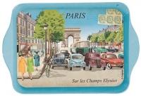 Tác Champs-Élyseés, 14*21 cm