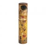 Flakon Klimt - Polibek
