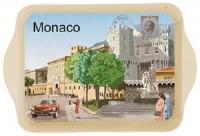 Tác Monaco 14*21 cm