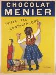 Obrázek Menier