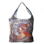 Skládací taška Mucha - Zodiak
