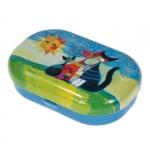 Box na kontaktní čočky Rosina Wachtmeister - Chvíle štěstí