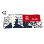 Pouzdro textil - Bach