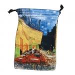 Pytlík Van Gogh - Kavárna, 40676