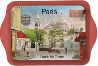 Tác Place du Tertre 14*21 cm