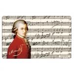 Snídaňové prkénko Mozart 23,5*14,5 cm