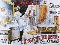 Obrázek Lavabos