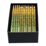 Tužka Klimt - Polibek - 43022